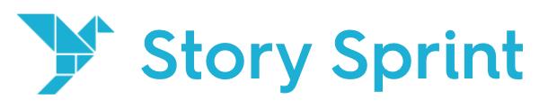 Story Sprint